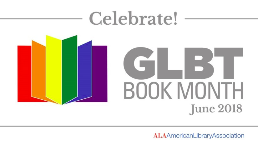 glbt-book-month-social-media-2018