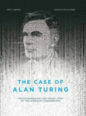 the case of alan turning