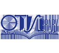 otis-library-logo-k