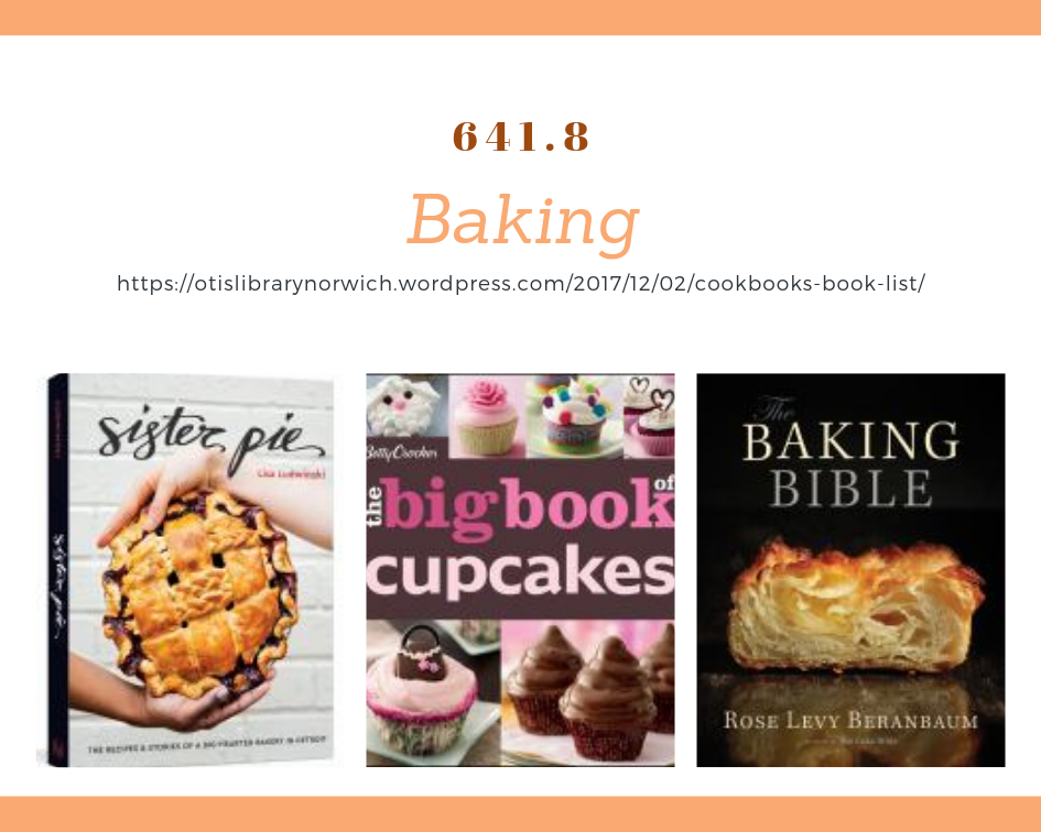 Cookbook collage baking.png