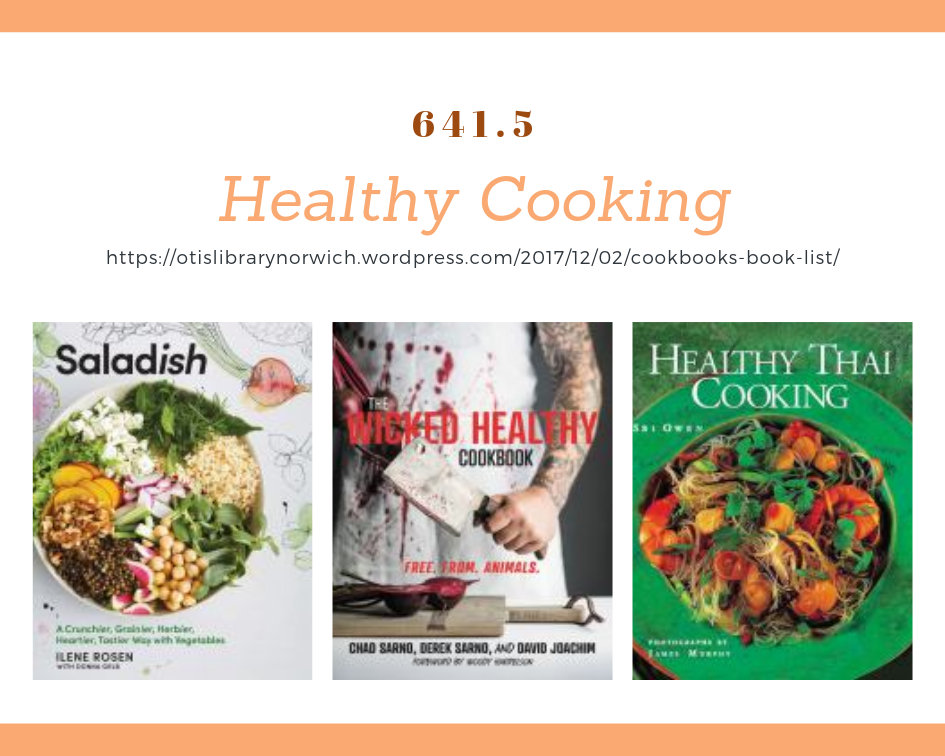 Cookbooks healthy cooking canva collage.png