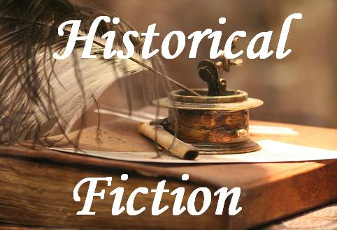 historical-fiction-image