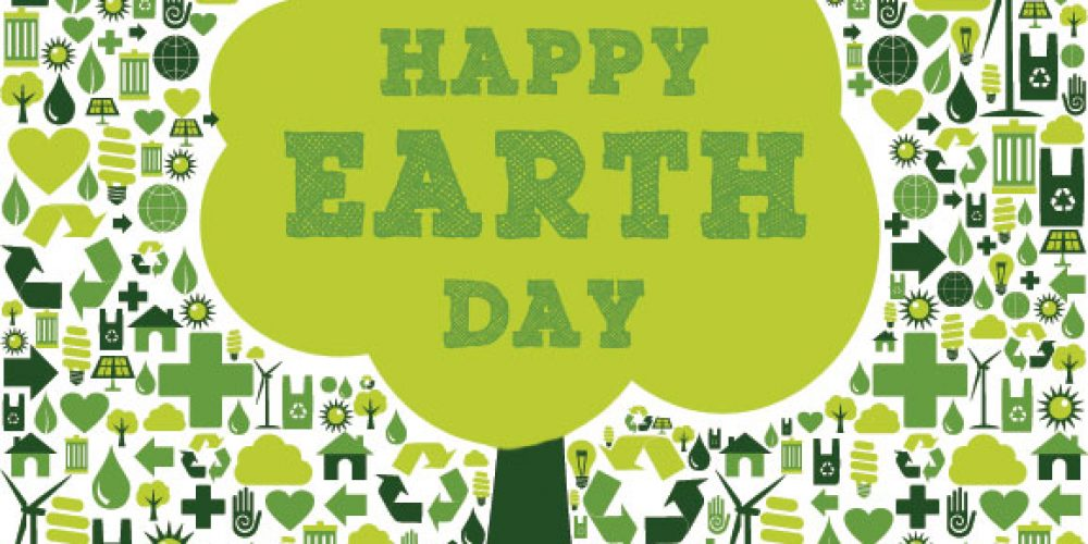 Happy-Earth-Day-1-1982928402