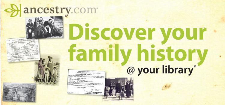Ancestry.comwebgraphic
