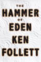 bookcover (14)