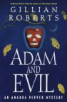 bookcover (27).png