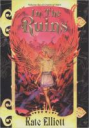 bookcover (3).png