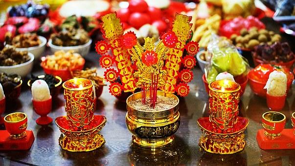chinese-new-year-1183115__340