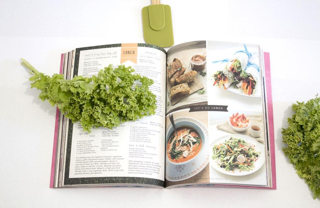 cookbook.jpg