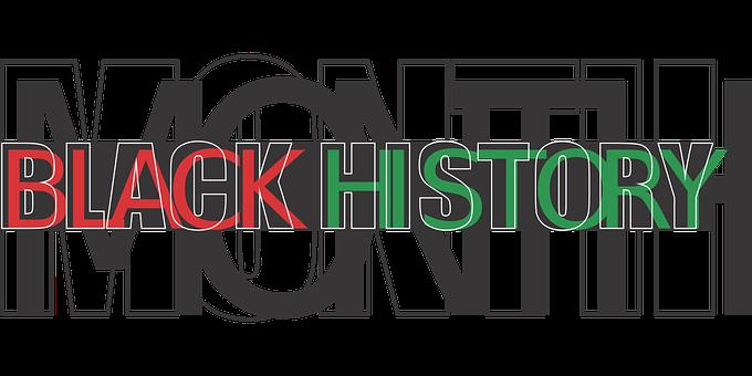black-history-month-2067633__340