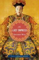 last empress.png