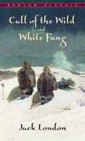 white fang.png