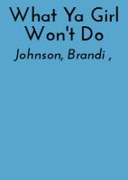 bookcover (1)