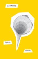 bookcover (10)