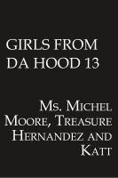 bookcover (5)