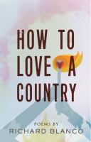 how to love a country