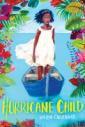 hurricane child.png